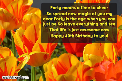 40th-birthday-wishes-14566