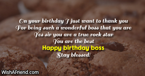 boss-birthday-wishes-14572