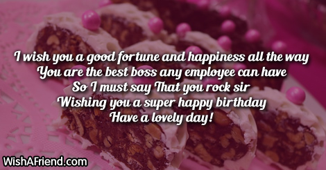 boss-birthday-wishes-14578