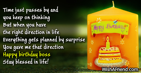 boss-birthday-wishes-14580