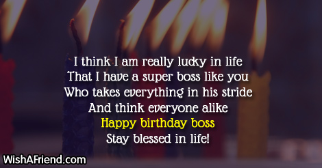 boss-birthday-wishes-14581