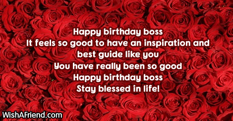 boss-birthday-wishes-14586