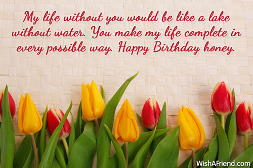 wife-birthday-messages-1460