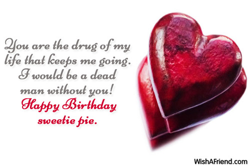 1465-wife-birthday-messages