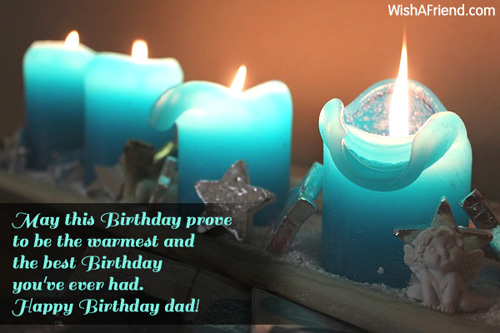 dad-birthday-messages-1466