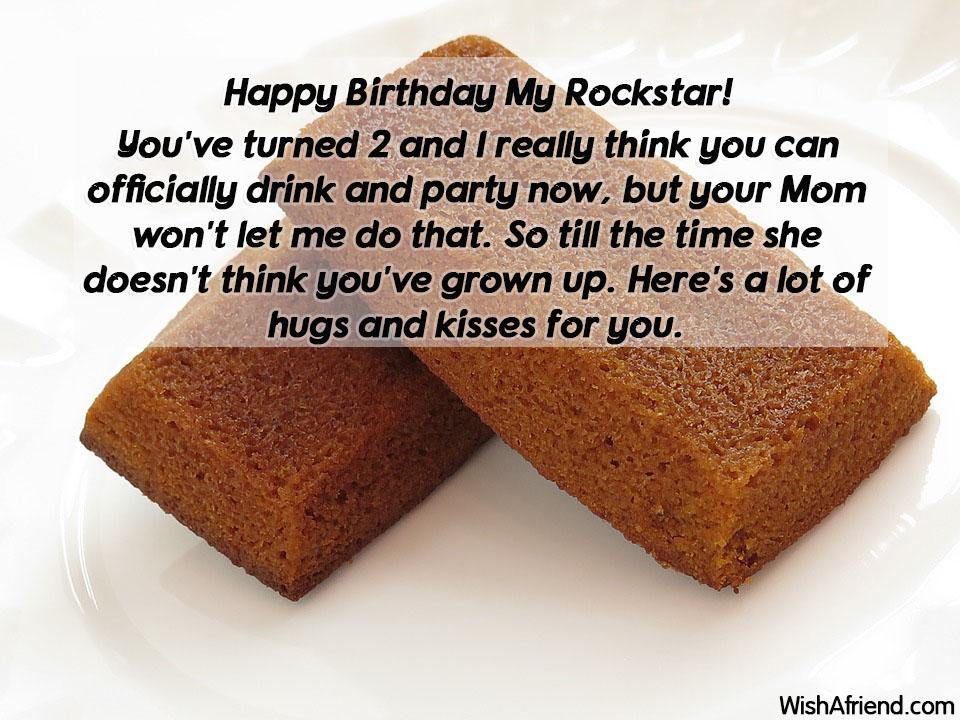 2nd-birthday-wishes-14666