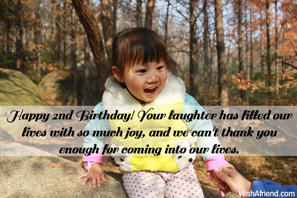 2nd-birthday-wishes-14667