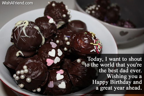 dad-birthday-messages-1467