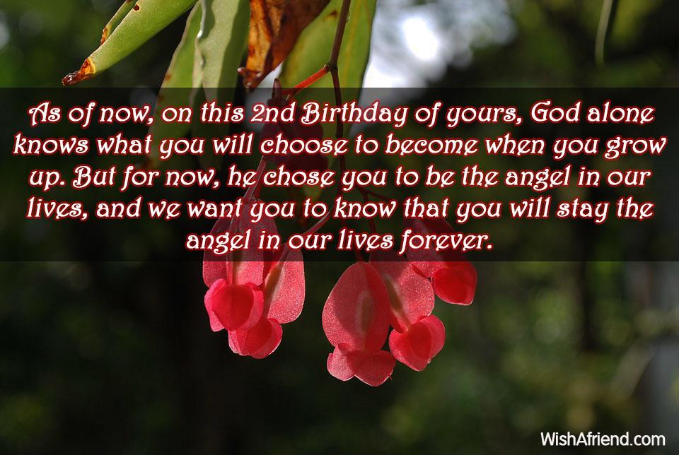 2nd-birthday-wishes-14672