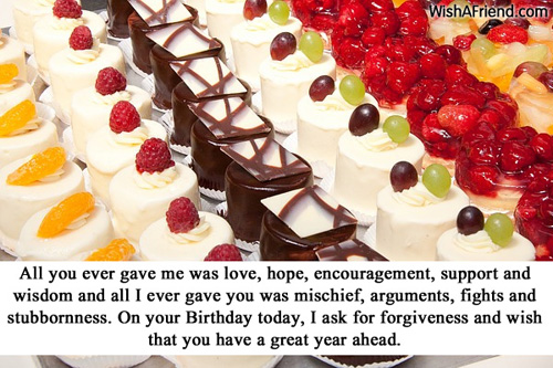 dad-birthday-messages-1468