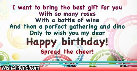 best-birthday-wishes-14693