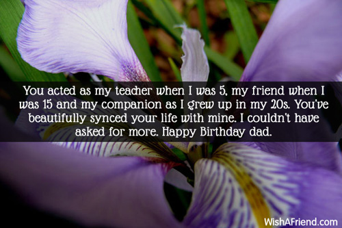 dad-birthday-messages-1471