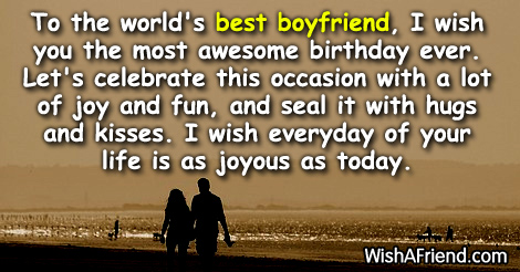 14722-birthday-wishes-for-boyfriend