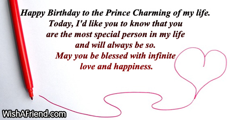 birthday-wishes-for-boyfriend-14726