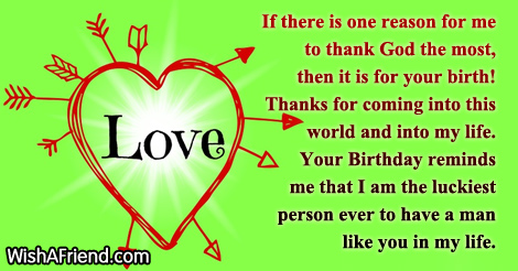 14727-birthday-wishes-for-boyfriend