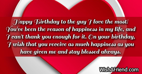 birthday-wishes-for-boyfriend-14731