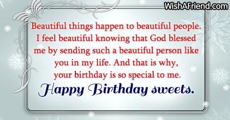 christian-birthday-greetings-14735