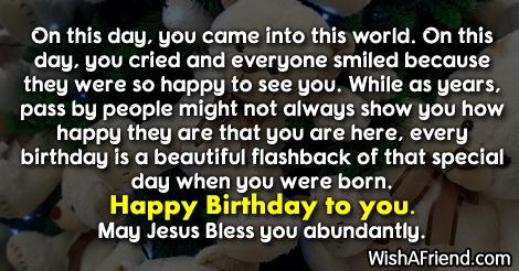 christian-birthday-greetings-14736