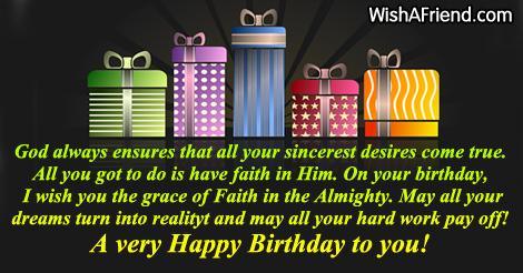14739-christian-birthday-greetings