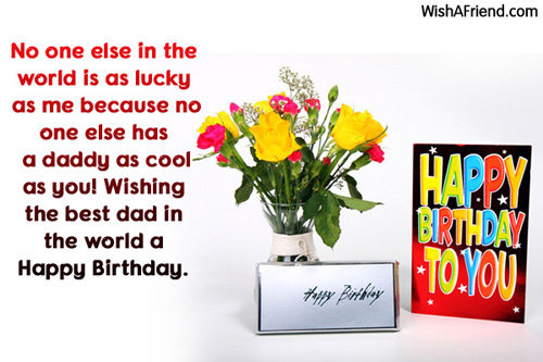 dad-birthday-messages-1474