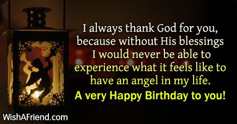 14741-christian-birthday-greetings
