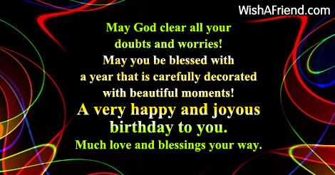 christian-birthday-greetings-14742