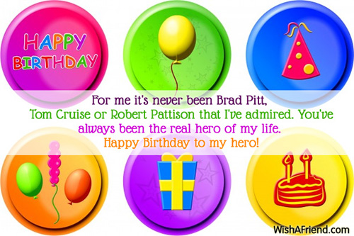 1475-dad-birthday-messages