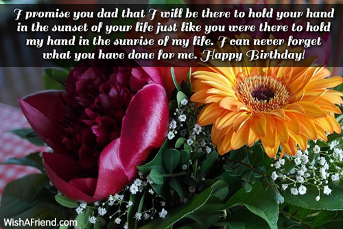 dad-birthday-messages-1476