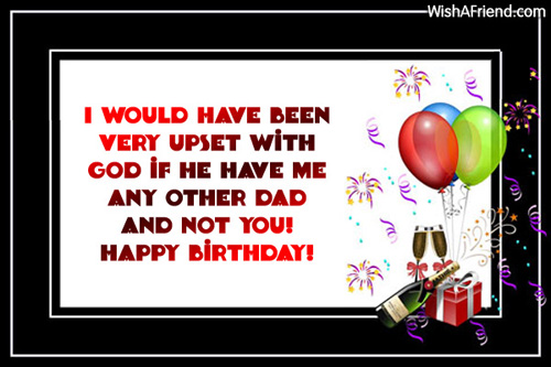 dad-birthday-messages-1479