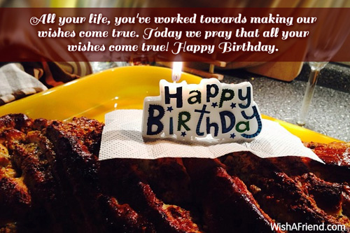 dad-birthday-messages-1481