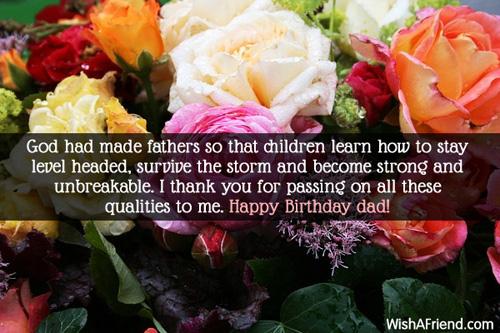 dad-birthday-messages-1482