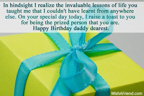 dad-birthday-messages-1485