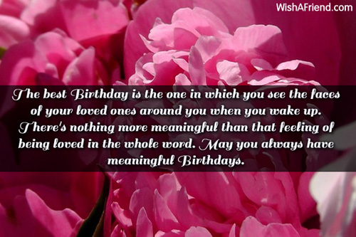 1486-inspirational-birthday-messages