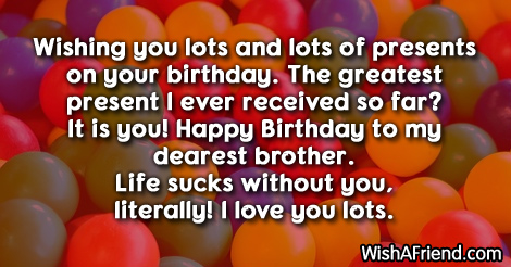 brother-birthday-wishes-14864
