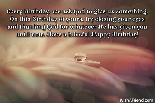 1487-inspirational-birthday-messages