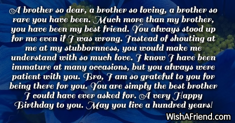 brother-birthday-wishes-14871