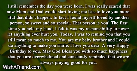 brother-birthday-wishes-14873
