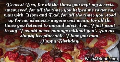 brother-birthday-wishes-14876