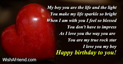 birthday-wishes-for-boyfriend-14883