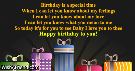 birthday-wishes-for-boyfriend-14887
