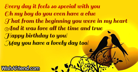 birthday-wishes-for-boyfriend-14889