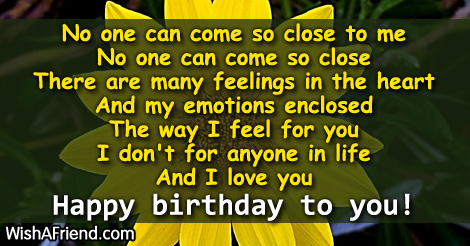 birthday-wishes-for-boyfriend-14891