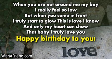 birthday-wishes-for-boyfriend-14892