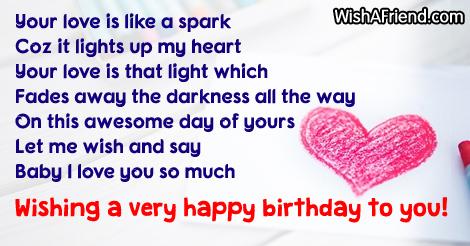 birthday-wishes-for-boyfriend-14894