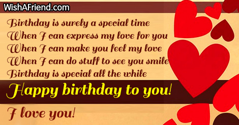 birthday-wishes-for-boyfriend-14895