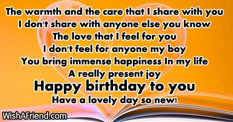 birthday-wishes-for-boyfriend-14896
