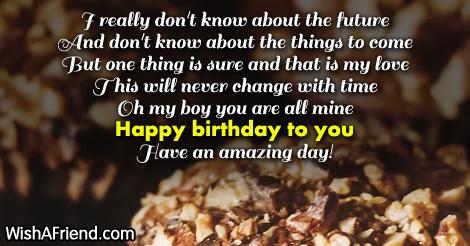 14897-birthday-wishes-for-boyfriend