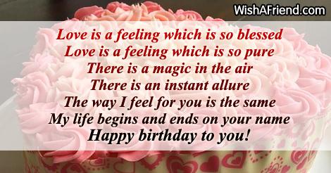 birthday-wishes-for-boyfriend-14898
