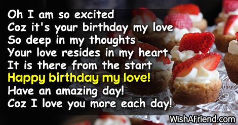 birthday-wishes-for-boyfriend-14899