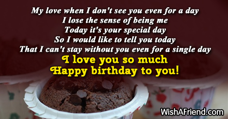 birthday-wishes-for-girlfriend-14902